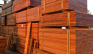 Whole Brazilian Specialty Lumber To Slabs