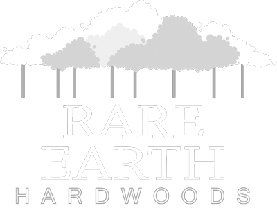 Rare Earth Hardwoods