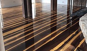Specialty Brazilian Hardwood Flooring