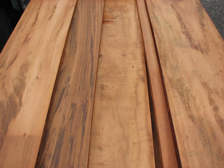 Rare Earth Hardwoods Brazilian Hardwoods Direct Slabs