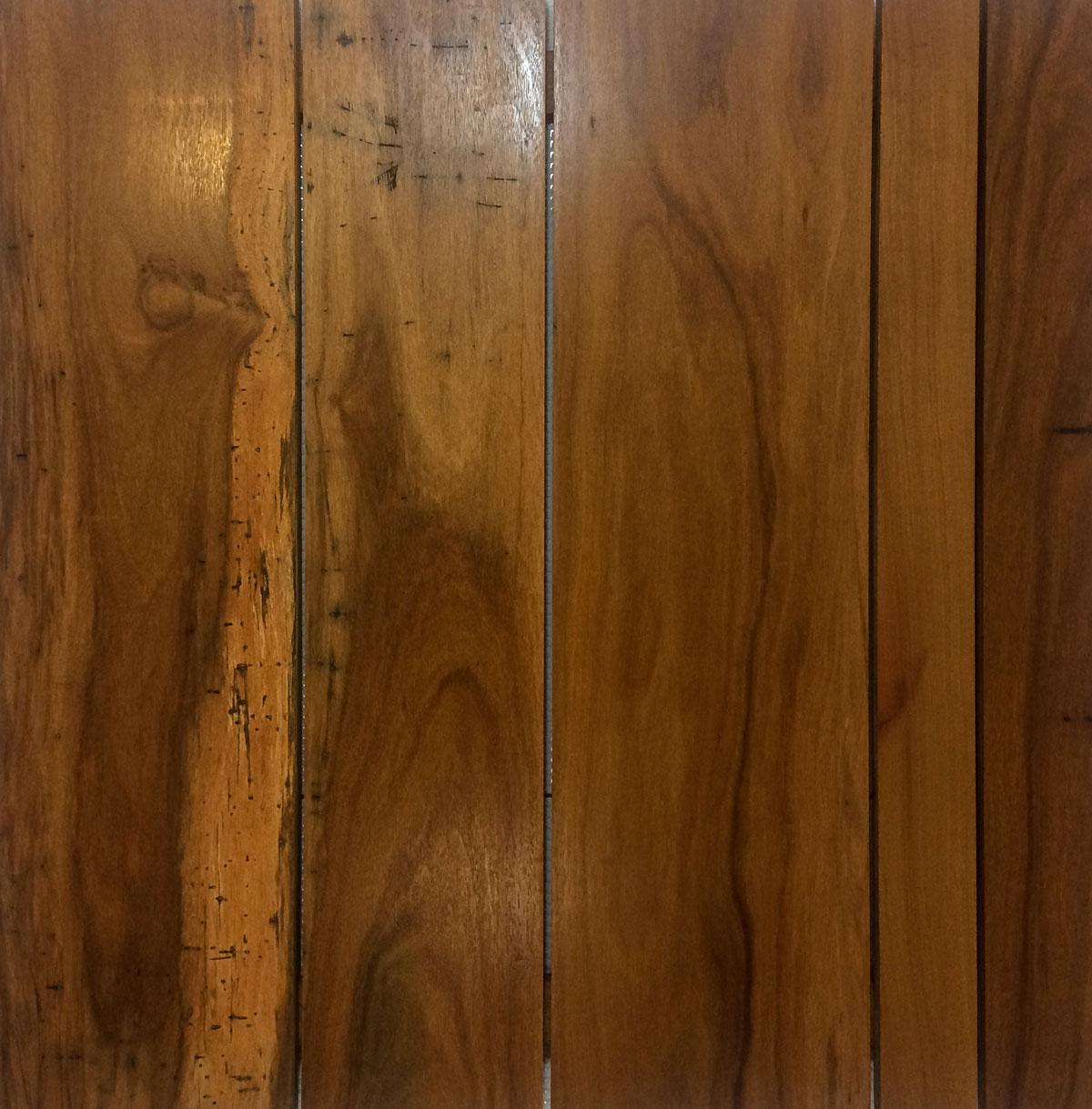 Cumaru – Rare Earth Hardwoods