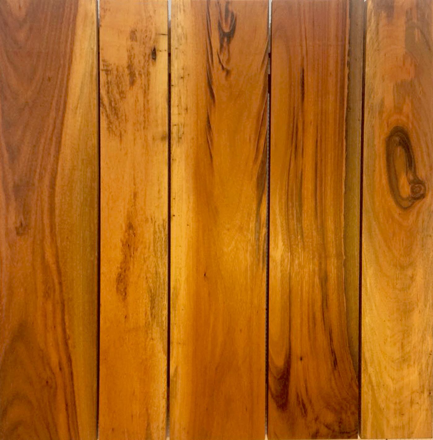 Goncalo Alves – Rare Earth Hardwoods