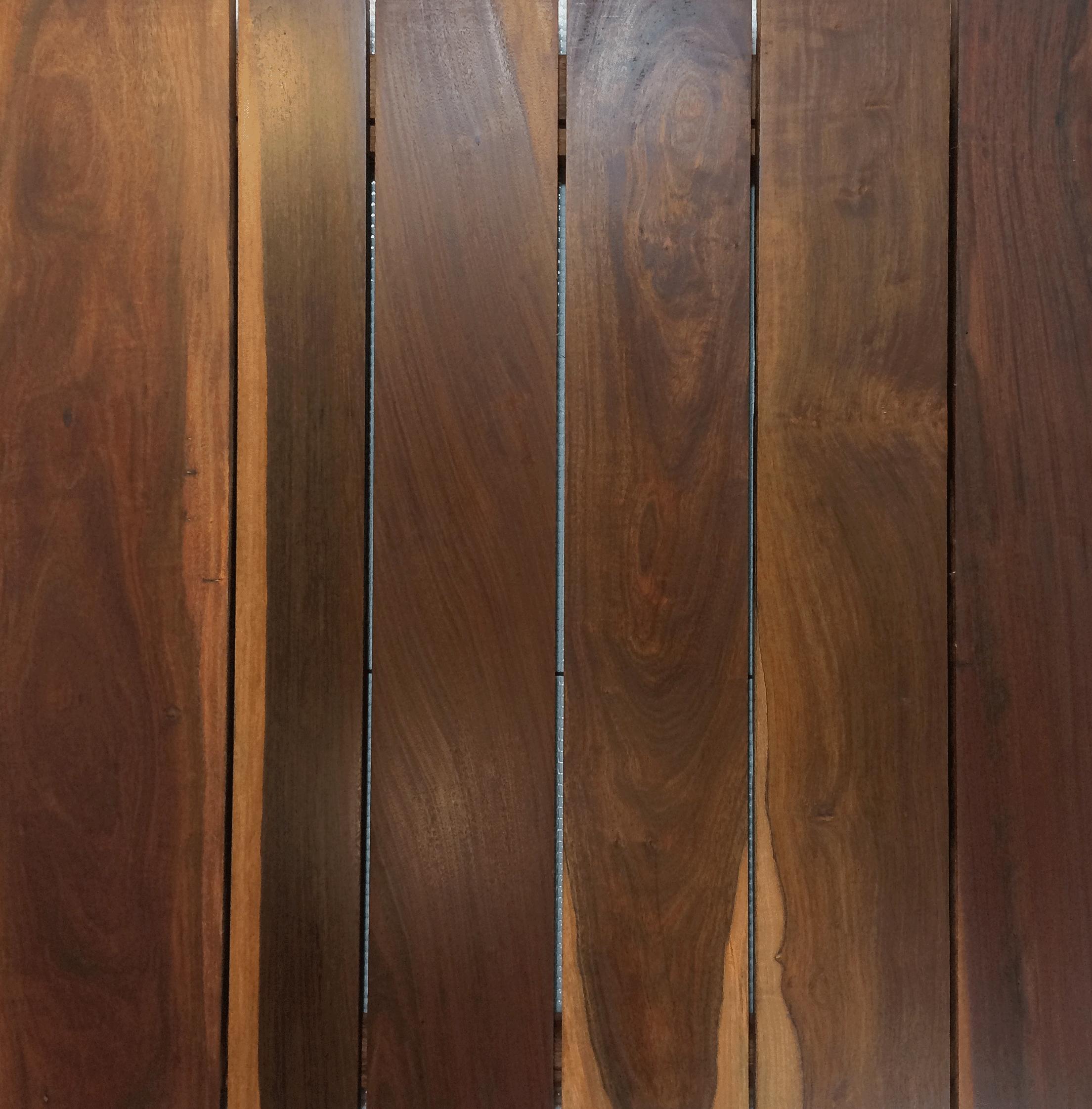 Lumber Bundles