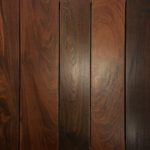 IPE SELECT MIXED GRAIN PANEL