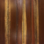 Jatoba Common Panel