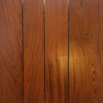 Jatoba Select Panel