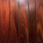 Bloodwood Select