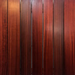 Bloodwood Select QS