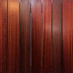 Bloodwood Select QS