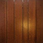 Leopardwood Quarter Sawn