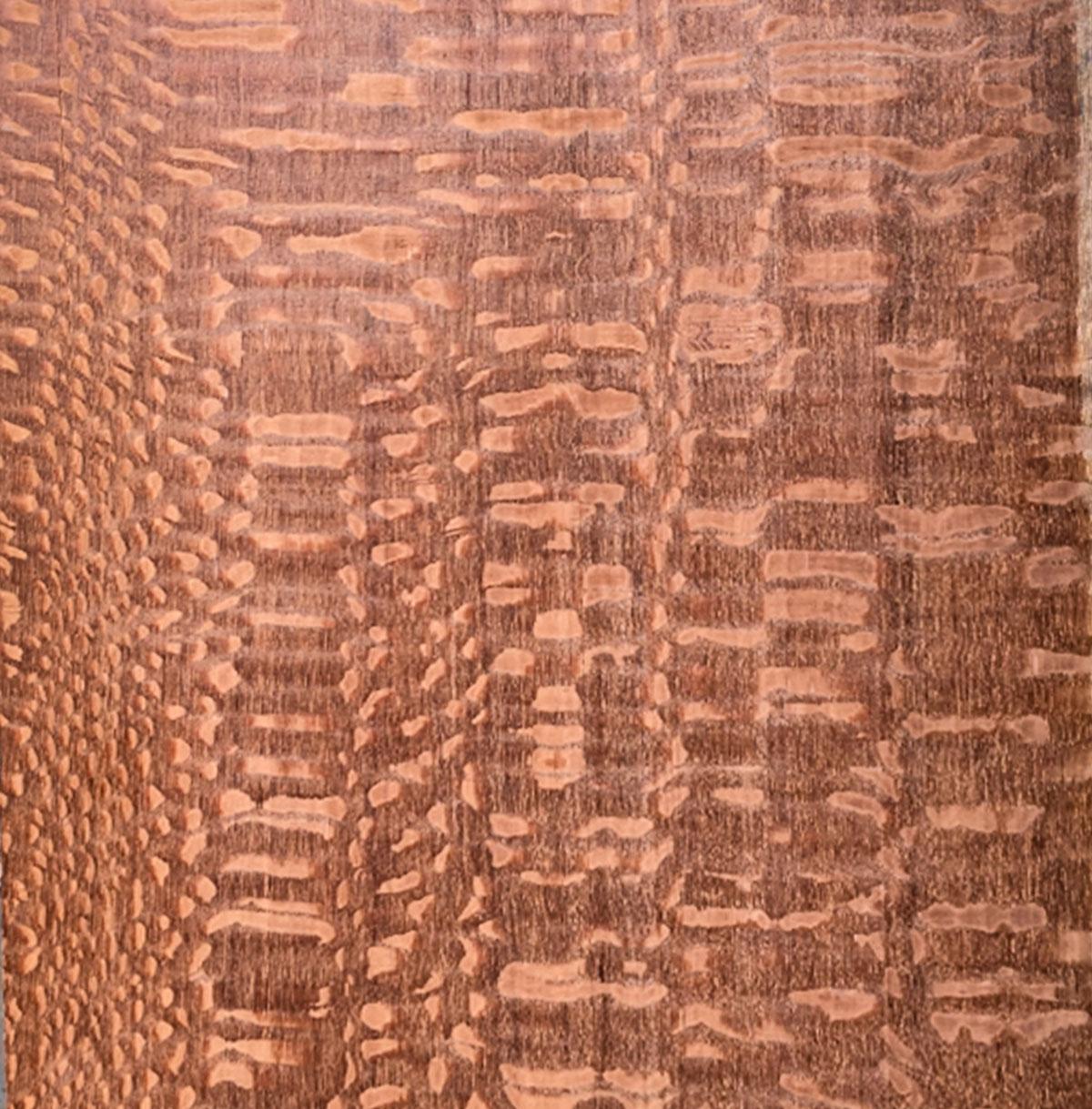 Leopardwood – Rare Earth Hardwoods